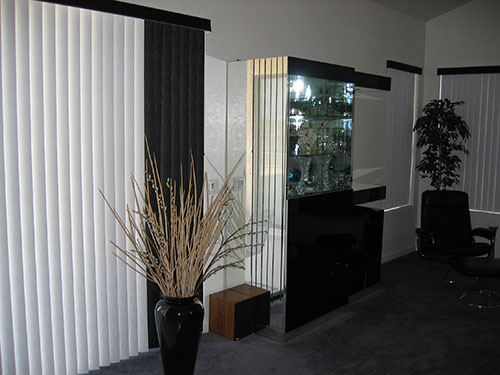 window nice shades roman rolling cost and photo blinds modern gallery tucson shutters exterior